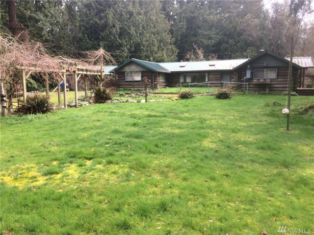 19366 Brockton Ave NE, Suquamish, WA 98392 (#1099785) :: Mike & Sandi Nelson Real Estate