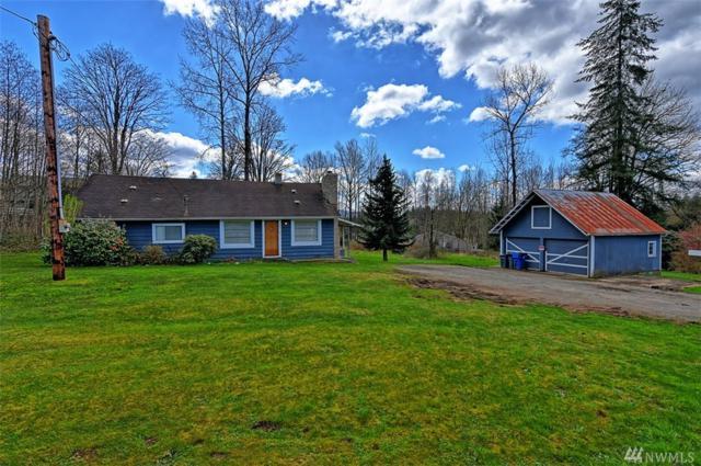 14019 Chain Lake Rd, Monroe, WA 98272 (#1099997) :: Ben Kinney Real Estate Team