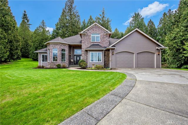 21396 Egret Place, Mount Vernon, WA 98274 (#1100021) :: Ben Kinney Real Estate Team