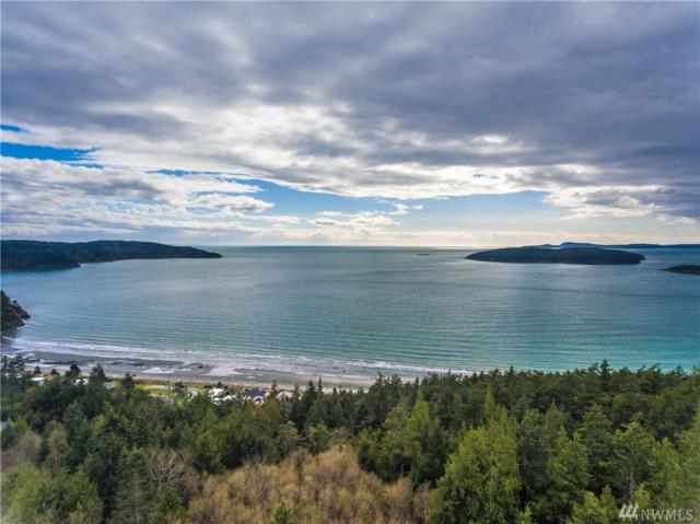 0 Marine Dr, Anacortes, WA 98221 (#1100047) :: Better Homes and Gardens Real Estate McKenzie Group