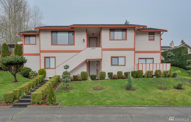 19222 98th Ave S, Renton, WA 98055 (#1100388) :: Ben Kinney Real Estate Team