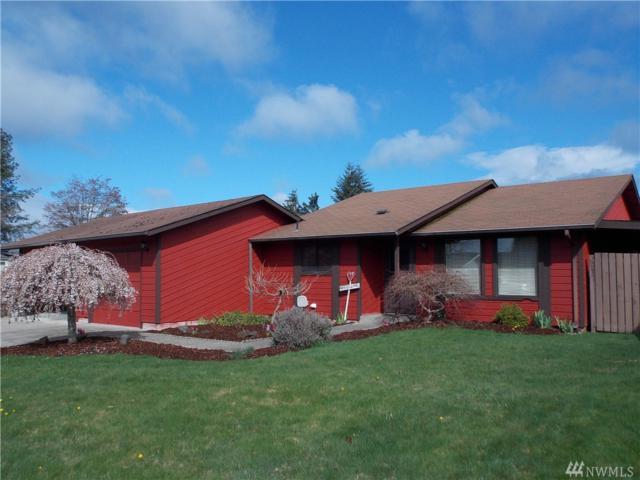 103 Sunnyside Dr, Centralia, WA 98531 (#1100612) :: Ben Kinney Real Estate Team