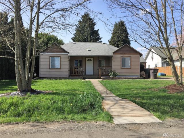 2035 36th, Longview, WA 98632 (#1100615) :: Ben Kinney Real Estate Team