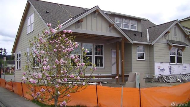3502 Pinson Place, Anacortes, WA 98221 (#1100907) :: Ben Kinney Real Estate Team