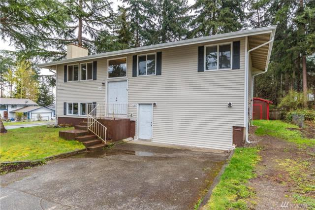227 NW 8th Ave, Oak Harbor, WA 98277 (#1101125) :: Ben Kinney Real Estate Team