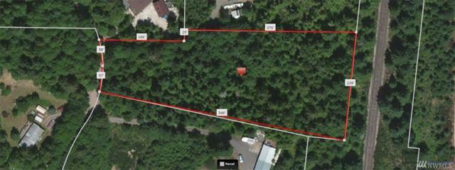 6017 Wild Eagle Lane W, Bremerton, WA 98312 (#1101547) :: Ben Kinney Real Estate Team