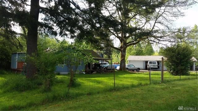 4726 87th Ave NE, Marysville, WA 98270 (#1101642) :: Ben Kinney Real Estate Team
