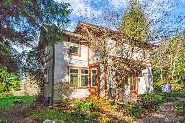 294 Fawn Meadow Rd, Chimacum, WA 98325 (#1101735) :: Ben Kinney Real Estate Team