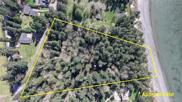 3132 Redwing Rd, Camano Island, WA 98282 (#1101930) :: Homes on the Sound