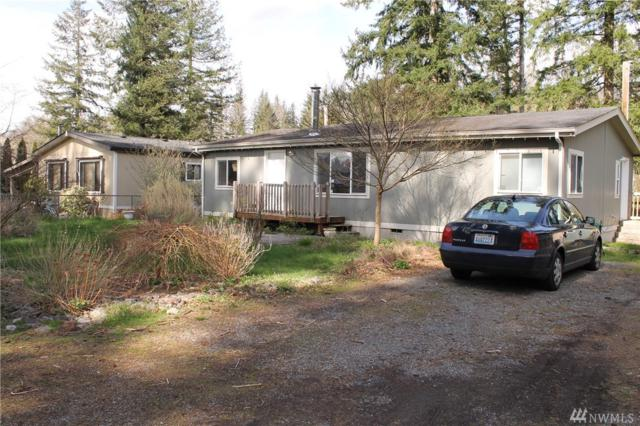 41131 May Creek Dr, Gold Bar, WA 98251 (#1101940) :: Ben Kinney Real Estate Team