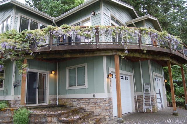 2761 Lake Whatcom Blvd, Bellingham, WA 98229 (#1102006) :: Ben Kinney Real Estate Team