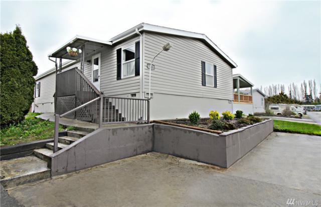 7108 141st Ave E, Sumner, WA 98390 (#1102010) :: Ben Kinney Real Estate Team