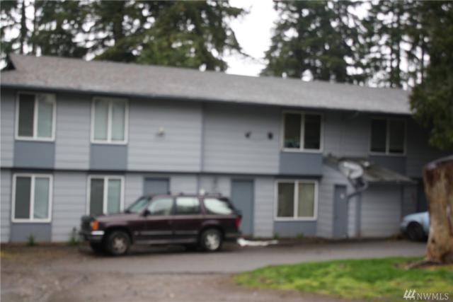 2435 Poplar St SE, Auburn, WA 98002 (#1102070) :: Ben Kinney Real Estate Team