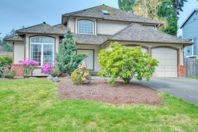 37333 18th Ave S, Federal Way, WA 98003 (#1102090) :: Ben Kinney Real Estate Team