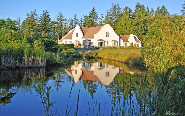 14365 Leslie Lane, Mount Vernon, WA 98273 (#1102282) :: Keller Williams - Shook Home Group