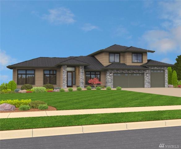 12233 Dream St SW, Olympia, WA 98512 (#1102364) :: Ben Kinney Real Estate Team