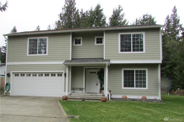9301 206th Ave E, Bonney Lake, WA 98391 (#1102476) :: Ben Kinney Real Estate Team