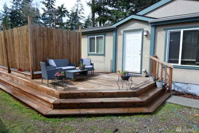 4361 Northgate Dr, Oak Harbor, WA 98277 (#1102494) :: Ben Kinney Real Estate Team