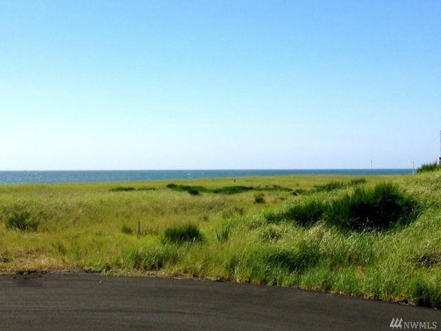 1604 Golden Sands Lane, Westport, WA 98595 (#1102722) :: Homes on the Sound