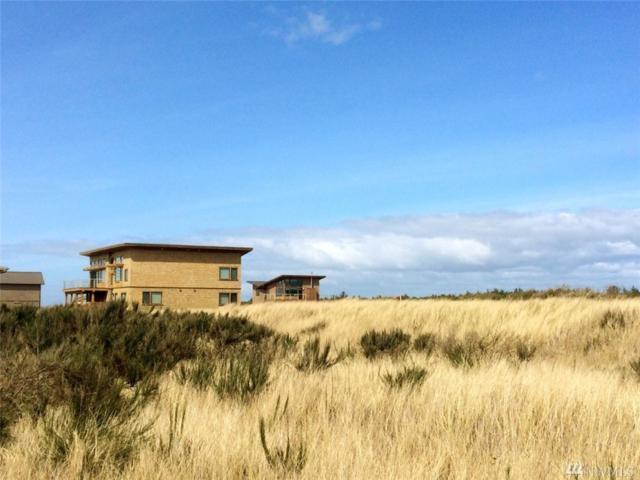 1601 Ocean Spray Lane, Westport, WA 98595 (#1102727) :: Homes on the Sound