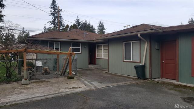 20009 68th Ave W., Lynnwood, WA 98036 (#1102971) :: Ben Kinney Real Estate Team
