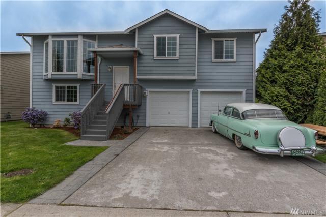 514 Allison Wy, Nooksack, WA 98276 (#1103109) :: Ben Kinney Real Estate Team