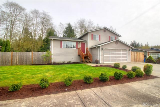 6912 Church Creek Lp NW, Stanwood, WA 98292 (#1103829) :: Ben Kinney Real Estate Team
