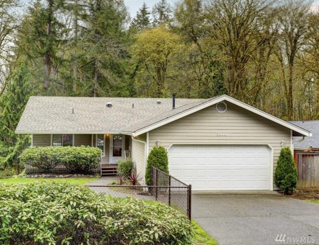 5804 43rd Ave NW, Gig Harbor, WA 98335 (#1103879) :: Ben Kinney Real Estate Team