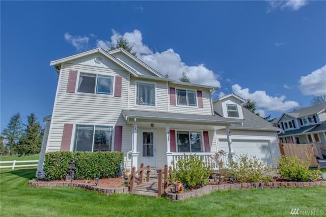 4723 215th St E, Spanaway, WA 98387 (#1103898) :: Ben Kinney Real Estate Team