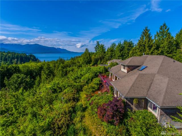 6987 Cadmar Lane NW, Seabeck, WA 98380 (#1103975) :: Better Homes and Gardens Real Estate McKenzie Group