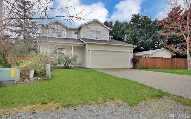 4608 212th St E, Spanaway, WA 98387 (#1104057) :: Ben Kinney Real Estate Team