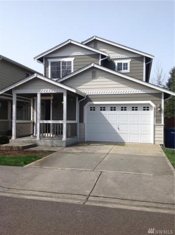 14442 46th Dr NE, Marysville, WA 98271 (#1104179) :: Ben Kinney Real Estate Team