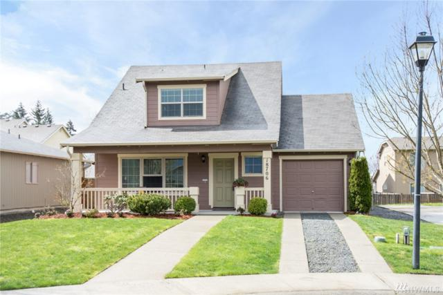 18706 18th Ave E, Spanaway, WA 98387 (#1104553) :: Ben Kinney Real Estate Team