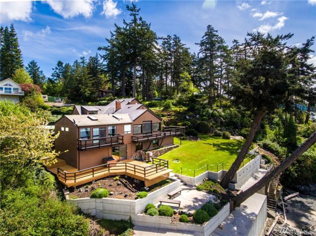 13632 Slice St, Anacortes, WA 98221 (#1104574) :: Ben Kinney Real Estate Team