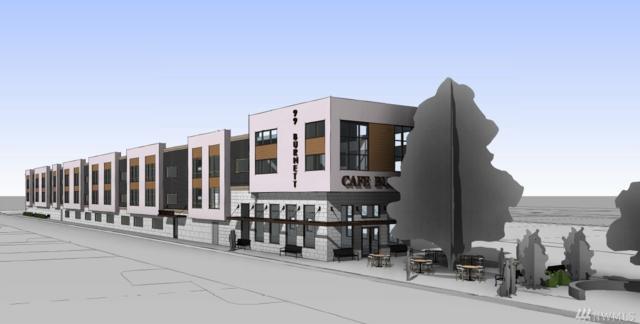 99 Burnett Ave S, Renton, WA 98055 (#1104646) :: The Robert Ott Group