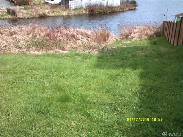 5415 Lerch Rd, Snohomish, WA 98290 (#1104724) :: Ben Kinney Real Estate Team