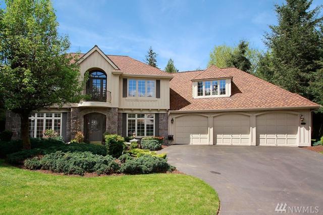 15617 224th Ct NE, Woodinville, WA 98077 (#1104805) :: Ben Kinney Real Estate Team