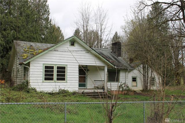225 Duncan Rd, Kelso, WA 98626 (#1104967) :: Ben Kinney Real Estate Team