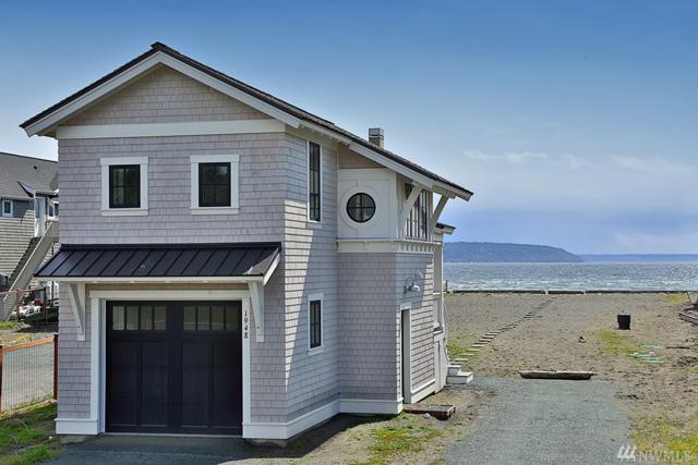 1948 Shore Ave, Freeland, WA 98249 (#1104975) :: Ben Kinney Real Estate Team