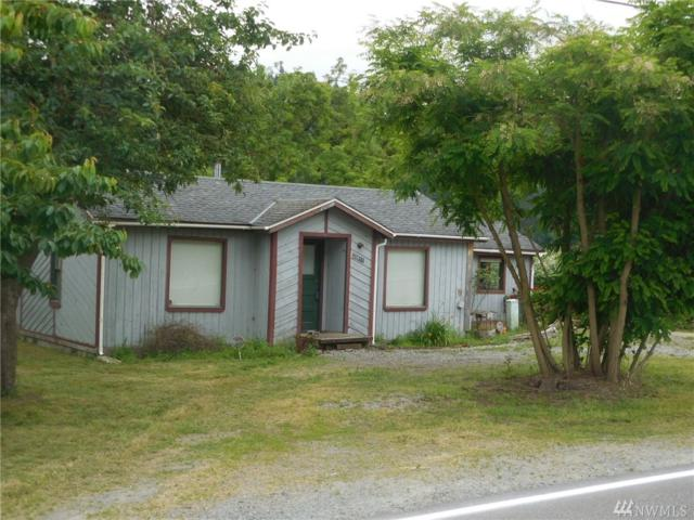 20811 Orville Rd E, Orting, WA 98360 (#1105144) :: Homes on the Sound