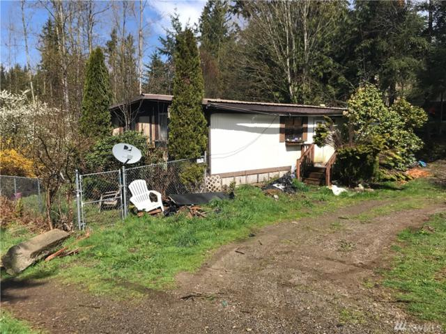 20007 Rhododendron Dr E, Bonney Lake, WA 98391 (#1105145) :: Icon Real Estate Group