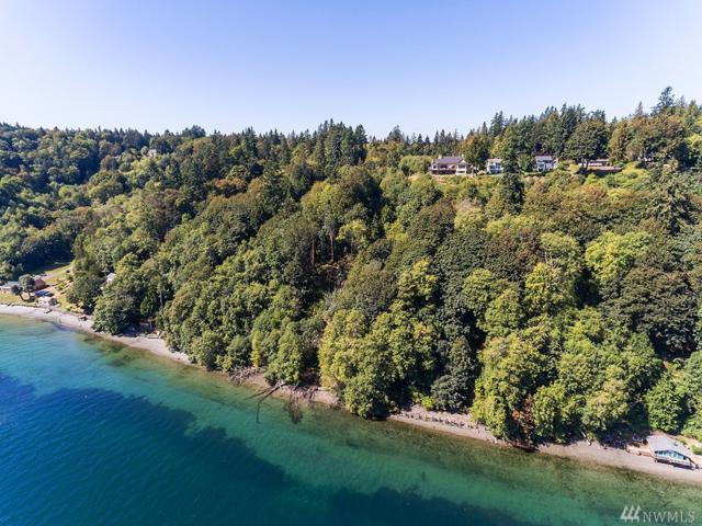 15129 14th Ave NW, Gig Harbor, WA 98332 (#1105170) :: Ben Kinney Real Estate Team