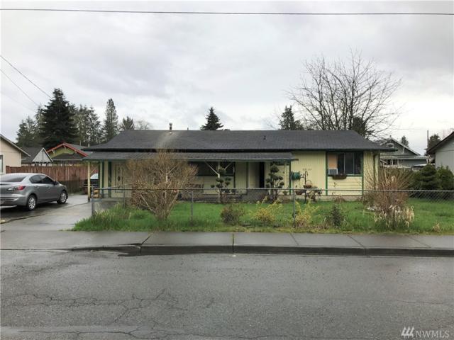 32127 Morrison St, Carnation, WA 98014 (#1105181) :: Ben Kinney Real Estate Team