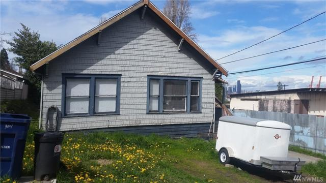3014 SW Charlestown St, Seattle, WA 98126 (#1105554) :: Homes on the Sound