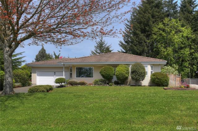 10603 Hillsboro Dr NW, Silverdale, WA 98383 (#1105731) :: Ben Kinney Real Estate Team