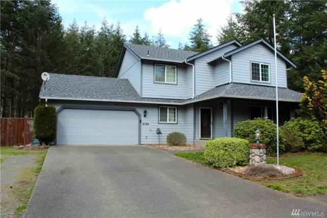 3109 289th St S, Roy, WA 98580 (#1105735) :: Ben Kinney Real Estate Team
