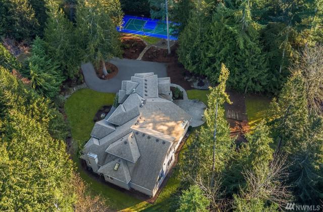 28006 NE 21st St, Carnation, WA 98014 (#1105811) :: Ben Kinney Real Estate Team