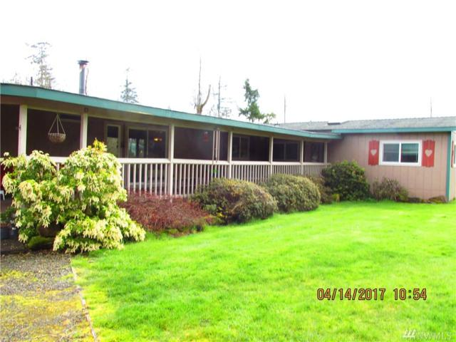 4050 S Toutle Rd, Toutle, WA 98649 (#1106031) :: Ben Kinney Real Estate Team