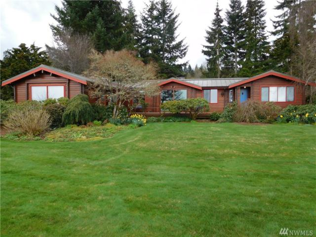 919 Key Rd, Port Angeles, WA 98362 (#1106157) :: Ben Kinney Real Estate Team