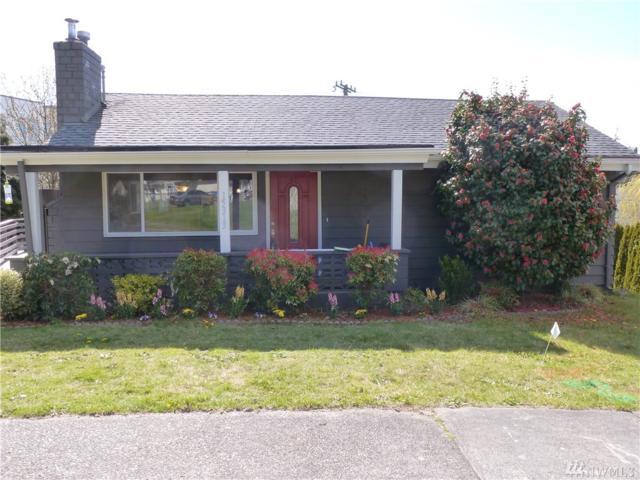 15313 Stone Ave N, Shoreline, WA 98133 (#1106250) :: Ben Kinney Real Estate Team